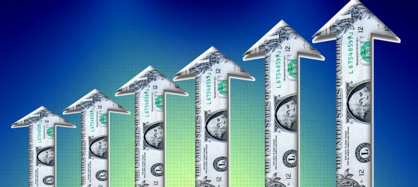 8 Out Of 10 Millionaires Choose Real Estate Investing For 2014