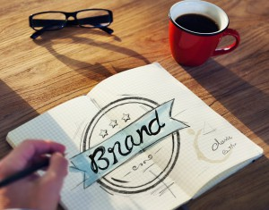 Tips For Building Your Personal Real Estate Brand
