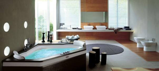 Top 5 Bathroom Design Trends Of 2015 | 365 Property Partners  Luxury Bathroom Designs on 2015 small bathroom designs, 2015 luxury bedroom interior design, 2015 modern kitchen designs,