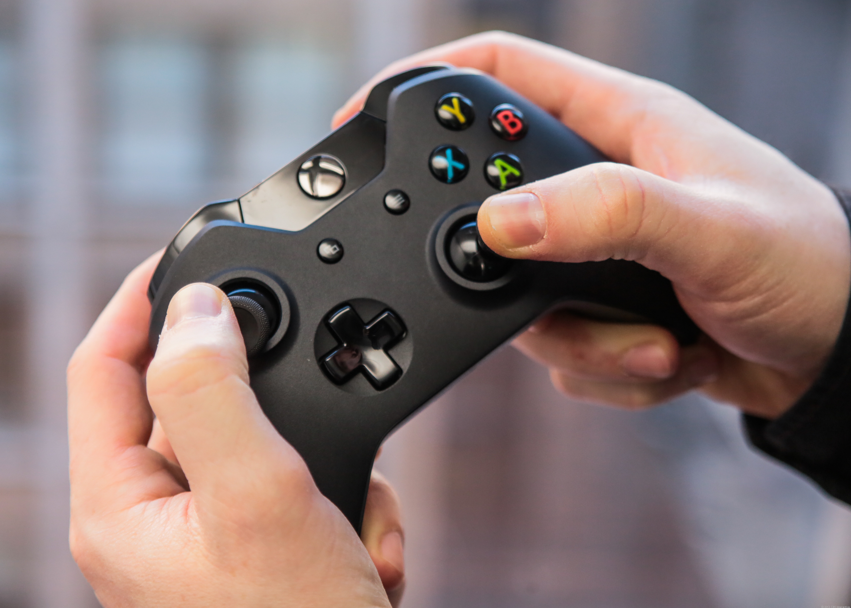How To Play Xbox One Games on Your PC - Tech Junkie